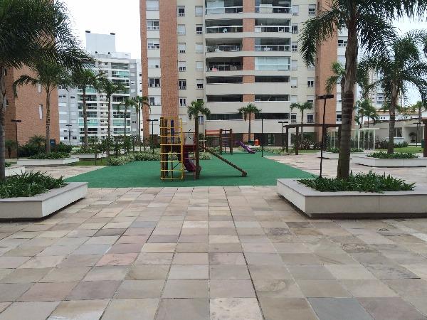 Parque Panamby - Apto 3 Dorm, Central Parque, Porto Alegre (102074) - Foto 18