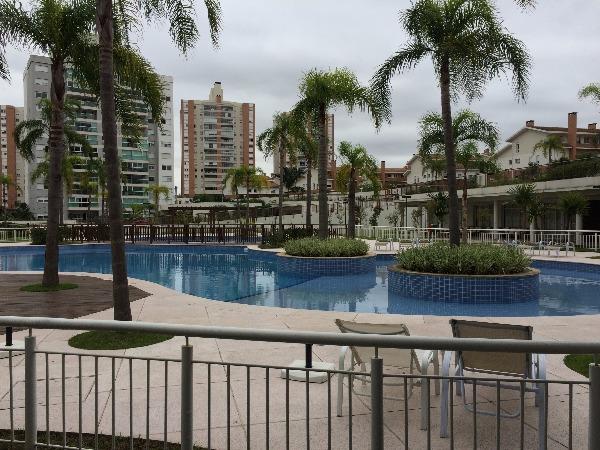 Parque Panamby - Apto 3 Dorm, Central Parque, Porto Alegre (102074) - Foto 3