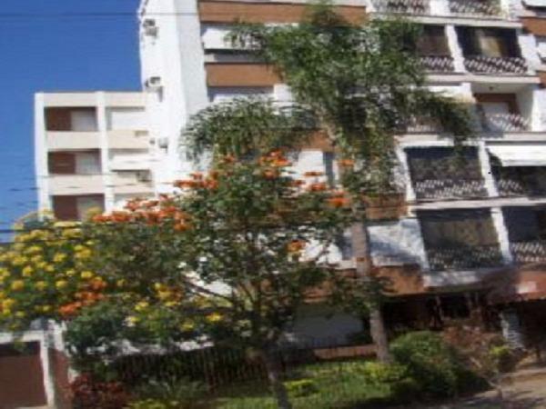 Montanara - Cobertura 3 Dorm, Cristo Redentor, Porto Alegre (102076) - Foto 2