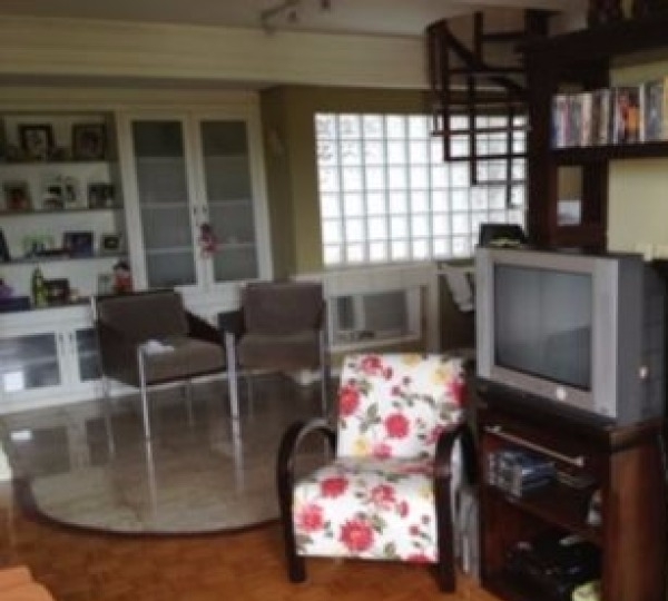 Montanara - Cobertura 3 Dorm, Cristo Redentor, Porto Alegre (102076) - Foto 4