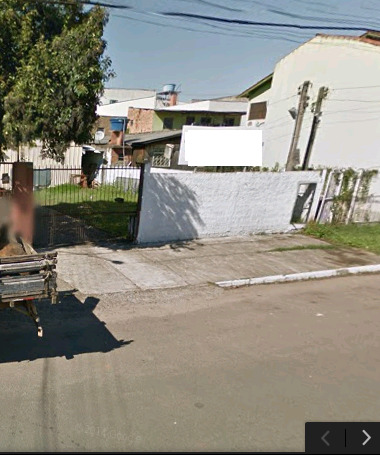 XXX - Terreno 2 Dorm, Morada do Vale I, Gravataí (102078) - Foto 2