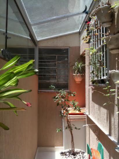 Edificio Sol - Apto 2 Dorm, Menino Deus, Porto Alegre (102080) - Foto 31