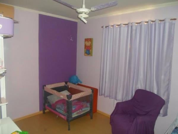 Adda - Apto 3 Dorm, Jardim Itu Sabará, Porto Alegre (102085) - Foto 2