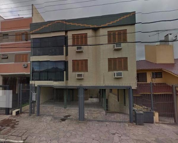 Adda - Apto 3 Dorm, Jardim Itu Sabará, Porto Alegre (102085)