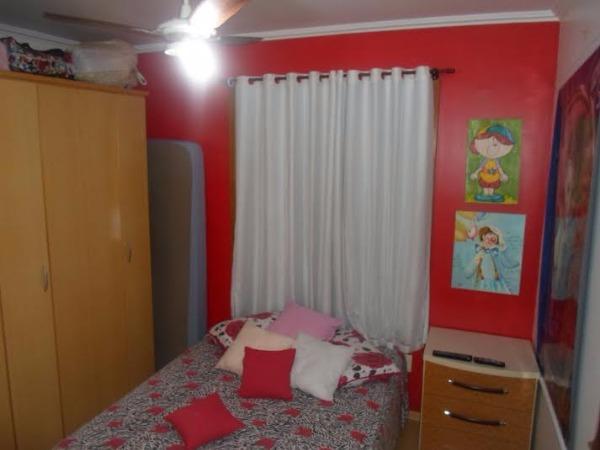 Adda - Apto 3 Dorm, Jardim Itu Sabará, Porto Alegre (102085) - Foto 4