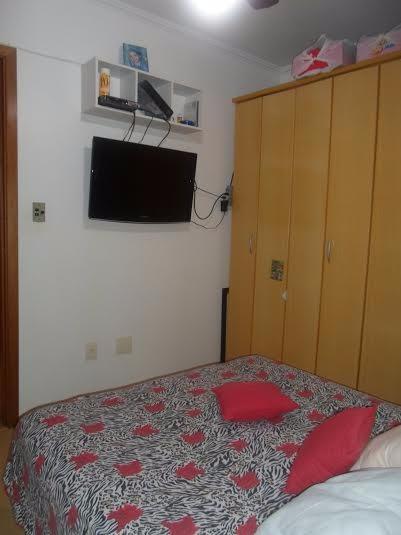 Adda - Apto 3 Dorm, Jardim Itu Sabará, Porto Alegre (102085) - Foto 7