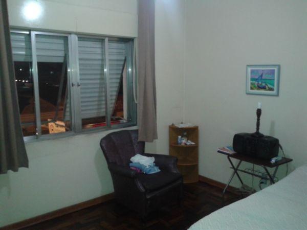 Capri - Apto 3 Dorm, São João, Porto Alegre (102088) - Foto 6