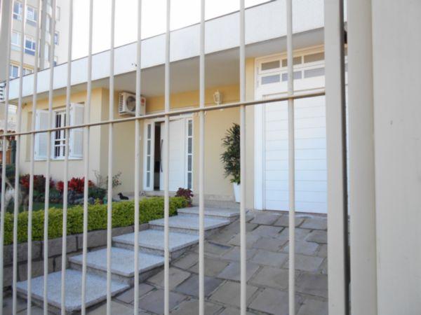 9999 - Casa 3 Dorm, Jardim Lindóia, Porto Alegre (102101) - Foto 14