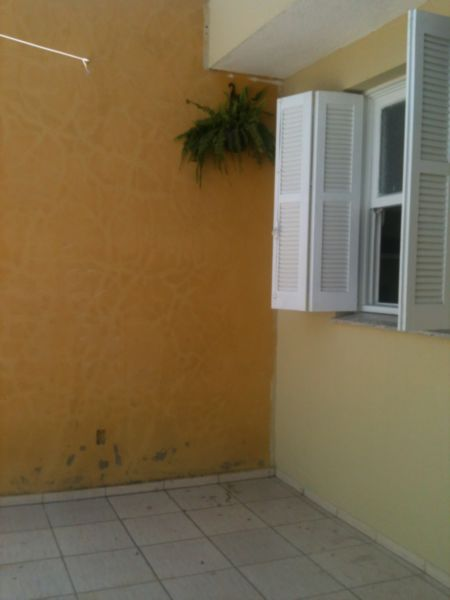 9999 - Casa 3 Dorm, Jardim Lindóia, Porto Alegre (102101) - Foto 2