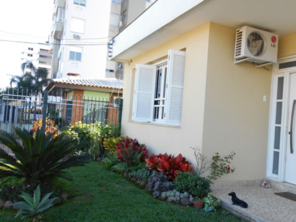 9999 - Casa 3 Dorm, Jardim Lindóia, Porto Alegre (102101) - Foto 15