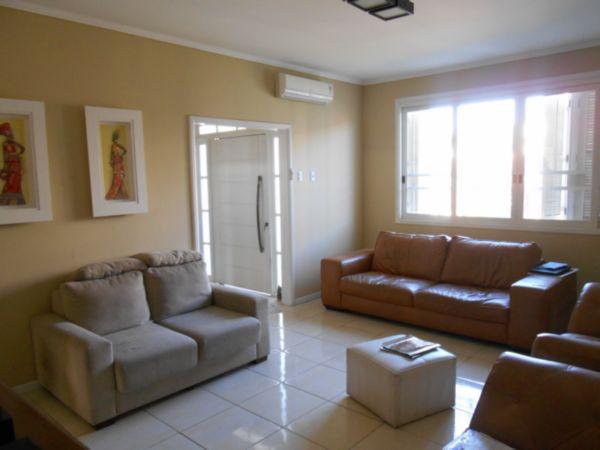 9999 - Casa 3 Dorm, Jardim Lindóia, Porto Alegre (102101) - Foto 30
