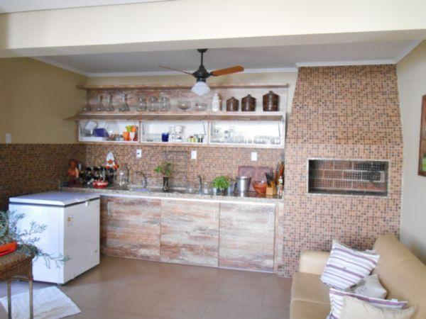 9999 - Casa 3 Dorm, Jardim Lindóia, Porto Alegre (102101) - Foto 4