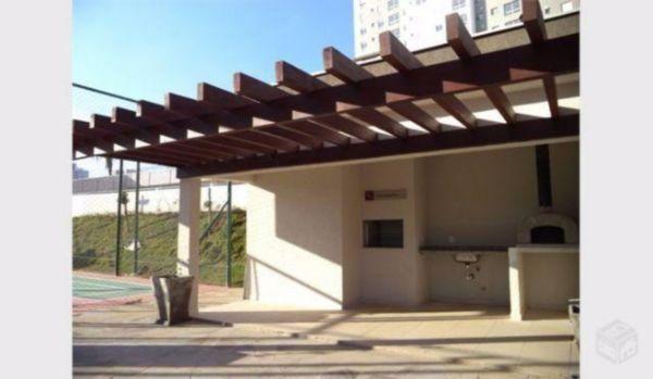 Rossi Caribe - Apto 2 Dorm, Jardim Carvalho, Porto Alegre (102131) - Foto 11