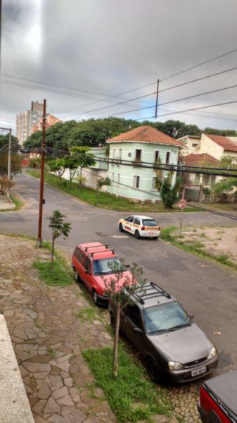 Ed. Ana Elisa - Apto 1 Dorm, Partenon, Porto Alegre (102135) - Foto 8