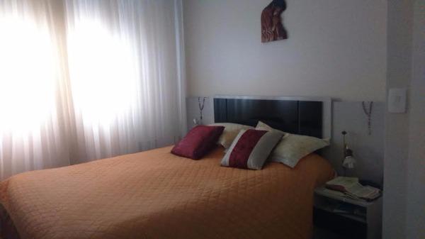 Málaga - Apto 2 Dorm, Santa Cecília, Porto Alegre - Foto 3
