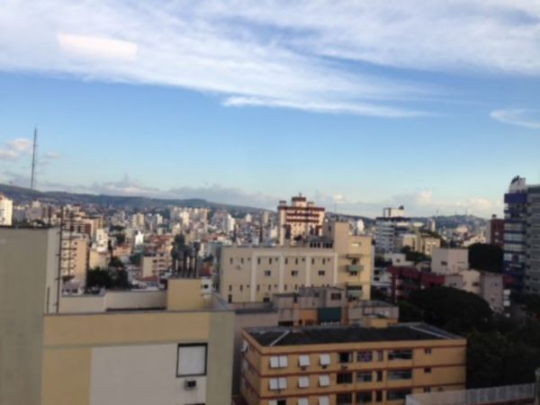 Monte Real - Apto 3 Dorm, Petrópolis, Porto Alegre (102142) - Foto 11