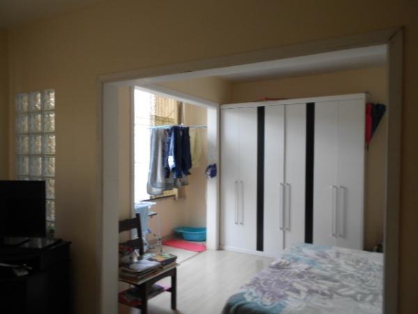 Condominío Elenita - Apto 3 Dorm, Menino Deus, Porto Alegre (102149) - Foto 4