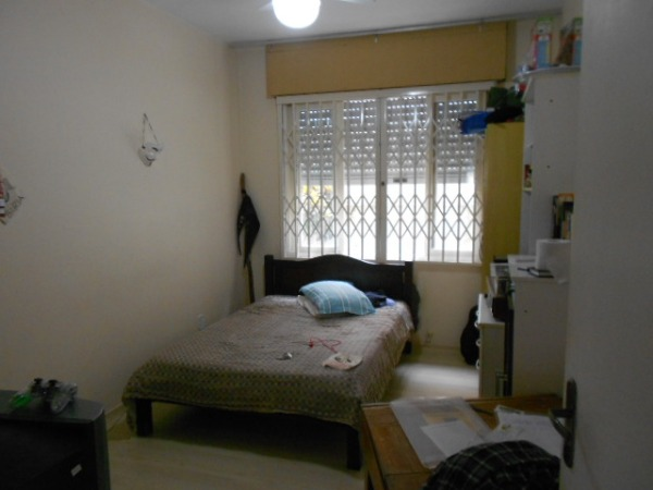Condominío Elenita - Apto 3 Dorm, Menino Deus, Porto Alegre (102149) - Foto 6