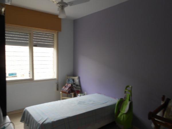 Condominío Elenita - Apto 3 Dorm, Menino Deus, Porto Alegre (102149) - Foto 7