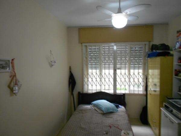 Condominío Elenita - Apto 3 Dorm, Menino Deus, Porto Alegre (102149) - Foto 5
