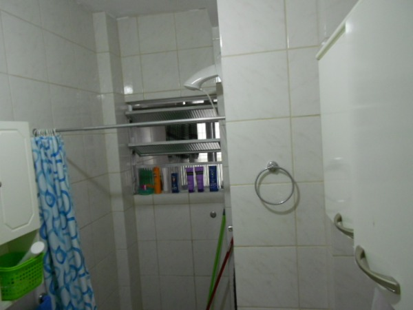 Condominío Elenita - Apto 3 Dorm, Menino Deus, Porto Alegre (102149) - Foto 10