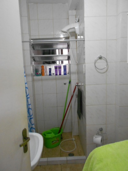 Condominío Elenita - Apto 3 Dorm, Menino Deus, Porto Alegre (102149) - Foto 9