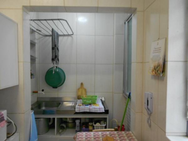 Condominío Elenita - Apto 3 Dorm, Menino Deus, Porto Alegre (102149) - Foto 13