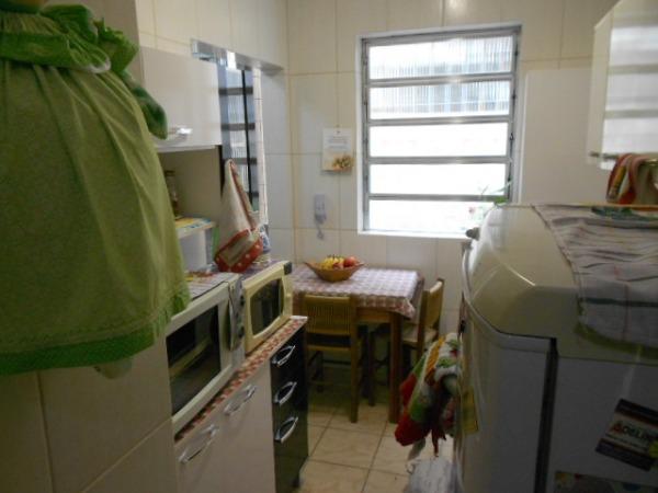 Condominío Elenita - Apto 3 Dorm, Menino Deus, Porto Alegre (102149) - Foto 12