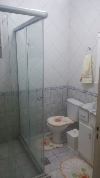 Ducati Imóveis - Apto 3 Dorm, Rio Branco (102152) - Foto 8