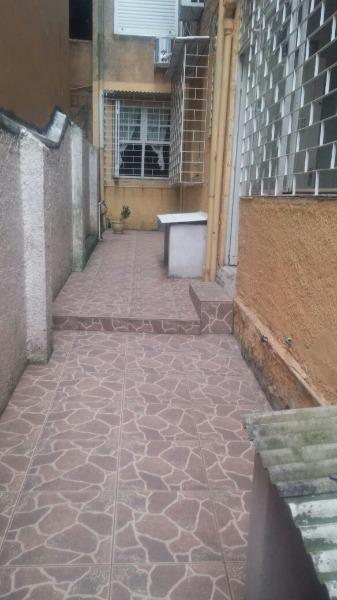 Ducati Imóveis - Apto 3 Dorm, Rio Branco (102152) - Foto 10