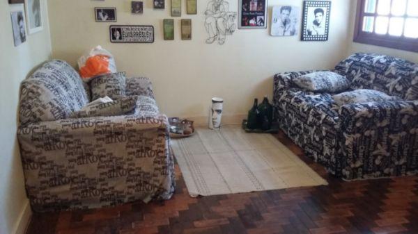 Edifício Sito - Apto 3 Dorm, Floresta, Porto Alegre (102154) - Foto 24