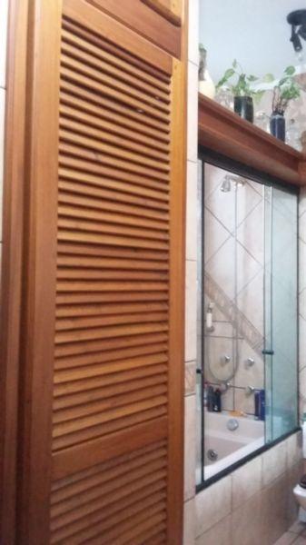 Edifício Sito - Apto 3 Dorm, Floresta, Porto Alegre (102154) - Foto 10