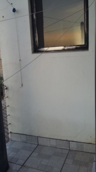 Edifício Sito - Apto 3 Dorm, Floresta, Porto Alegre (102154) - Foto 18