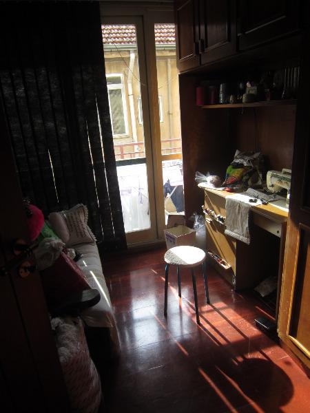 Condomínio Jardim Santana - Apto 3 Dorm, Farroupilha, Porto Alegre - Foto 5