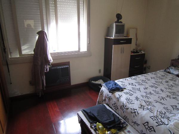 Condomínio Jardim Santana - Apto 3 Dorm, Farroupilha, Porto Alegre - Foto 6