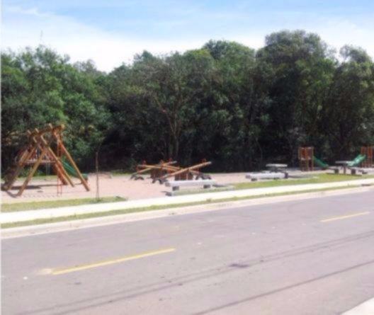 Alapahaville Porto Alegre Sul - Terreno, Vila Nova, Porto Alegre - Foto 9