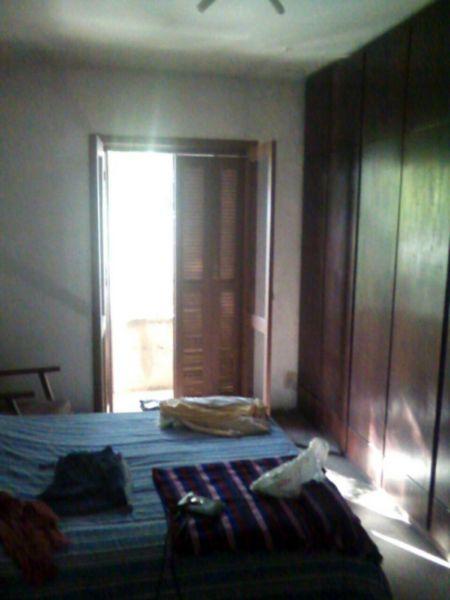Edificio Silma - Apto 2 Dorm, Higienópolis, Porto Alegre (102174) - Foto 7