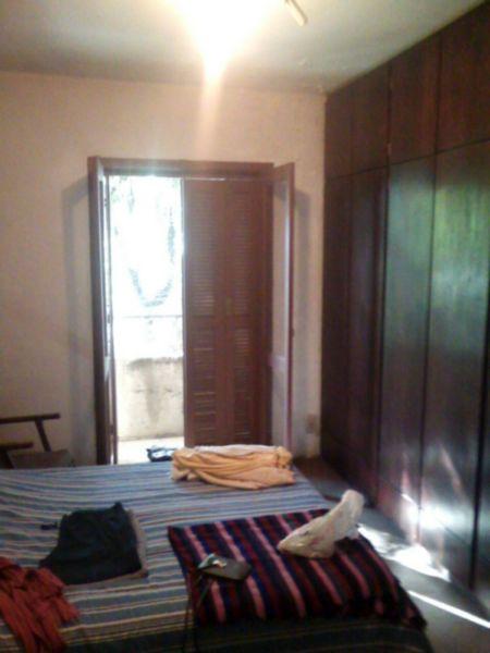 Edificio Silma - Apto 2 Dorm, Higienópolis, Porto Alegre (102174) - Foto 8