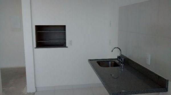 Residencial Viva Vida Clube Moinho - Apto 3 Dorm, São João (102180) - Foto 5