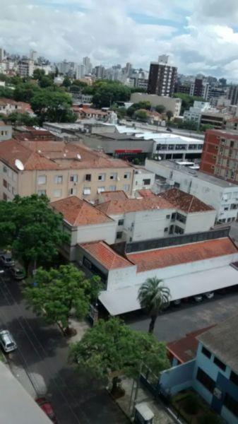 Residencial Viva Vida Clube Moinho - Apto 3 Dorm, São João (102180) - Foto 9