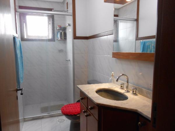 Residencial Piemont - Cobertura 3 Dorm, Passo da Areia, Porto Alegre - Foto 19