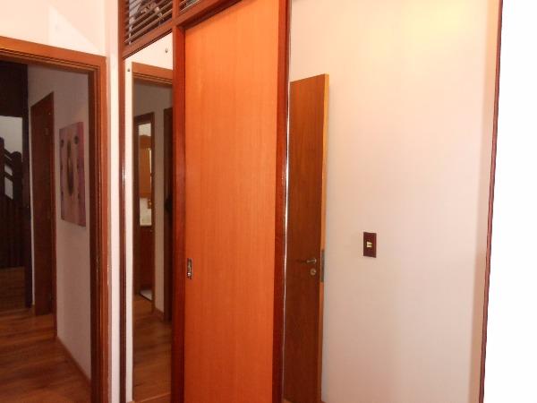 Residencial Piemont - Cobertura 3 Dorm, Passo da Areia, Porto Alegre - Foto 13