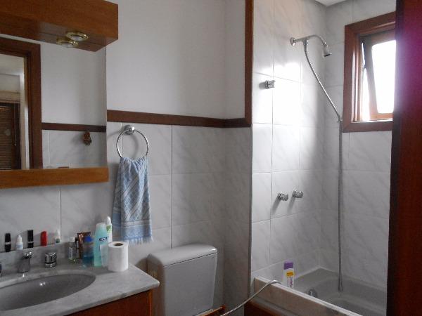 Residencial Piemont - Cobertura 3 Dorm, Passo da Areia, Porto Alegre - Foto 10