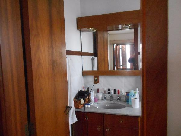 Residencial Piemont - Cobertura 3 Dorm, Passo da Areia, Porto Alegre - Foto 12