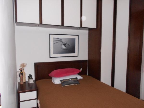 Residencial Piemont - Cobertura 3 Dorm, Passo da Areia, Porto Alegre - Foto 15