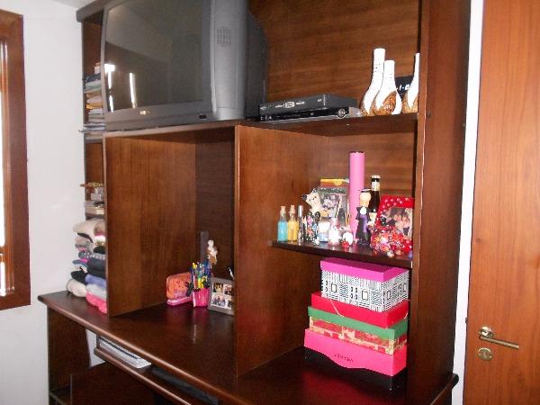 Residencial Piemont - Cobertura 3 Dorm, Passo da Areia, Porto Alegre - Foto 16