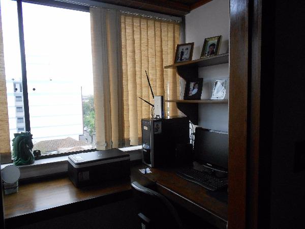 Residencial Piemont - Cobertura 3 Dorm, Passo da Areia, Porto Alegre - Foto 5
