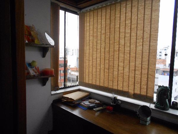 Residencial Piemont - Cobertura 3 Dorm, Passo da Areia, Porto Alegre - Foto 8