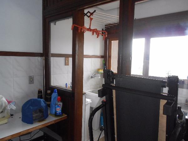 Residencial Piemont - Cobertura 3 Dorm, Passo da Areia, Porto Alegre - Foto 20