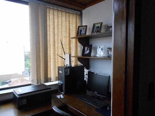 Residencial Piemont - Cobertura 3 Dorm, Passo da Areia, Porto Alegre - Foto 6